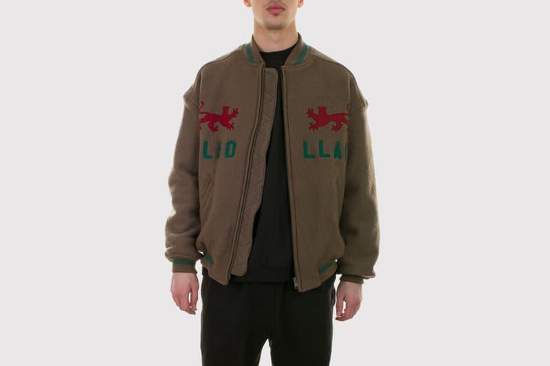 YEEZY Season 5 Pieces Collection Available Online Kanye West Calabasas Crewnecks Military Boots Socks Cardigan Black Beige Streetwear Street Style Fashion