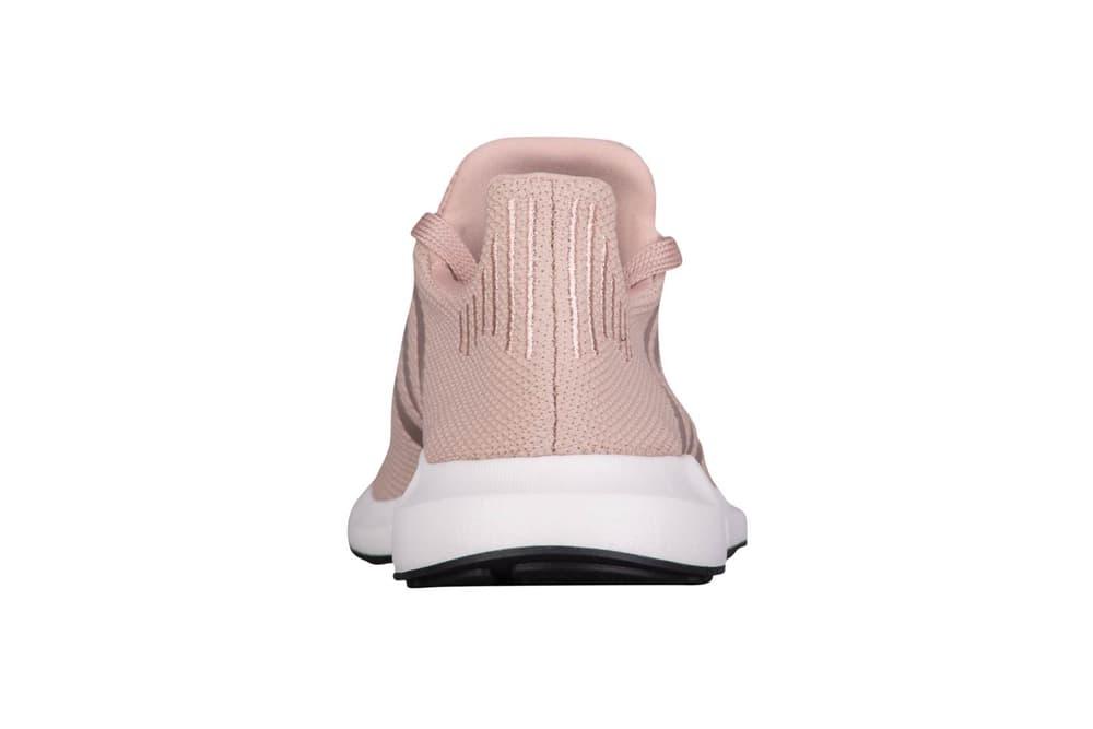 2f3771fcd0584 adidas Originals Swift Run Dust Pearl. 4 of 4