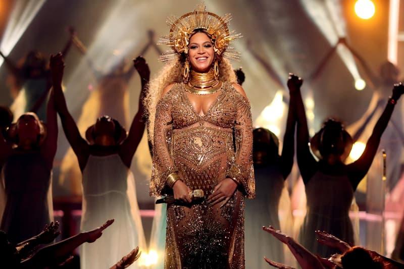 Beyonce Disney Cast Lion King Live Action Remake Nala Voice Donald Glover Seth Rogen Chiwetel Ejiofor John Oliver Alfre Woodard Seth Rogen Billy Eichner