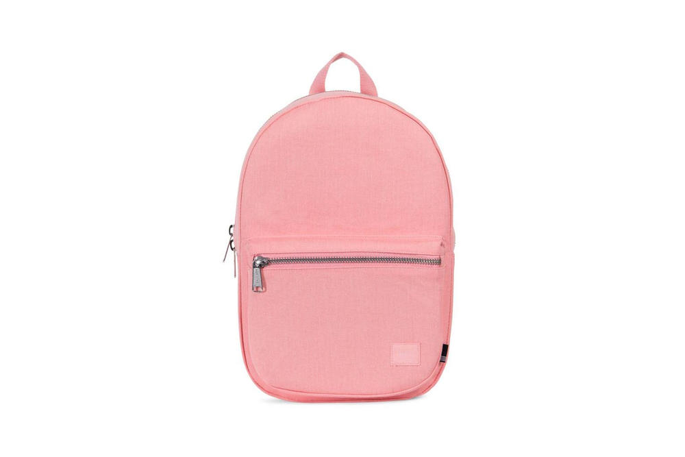 Herschel Supply Lawson Backpack Strawberry Ice