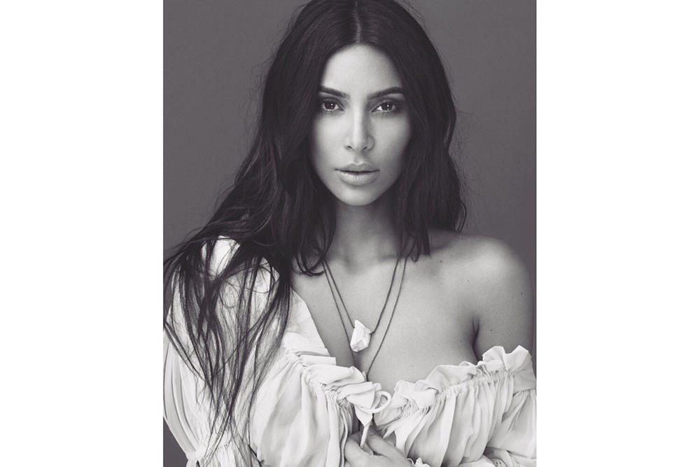 Kim Kardashian KKW Fragrance Perfume Beauty Crystal Gardenia Citrus Oud November 15
