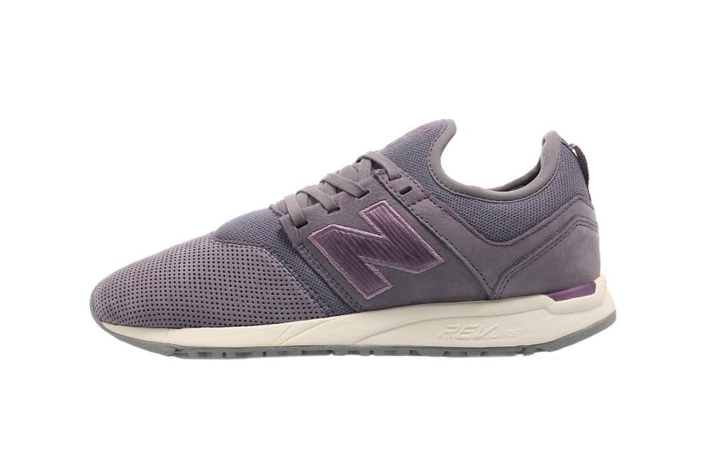 New Balance 247 Lavender