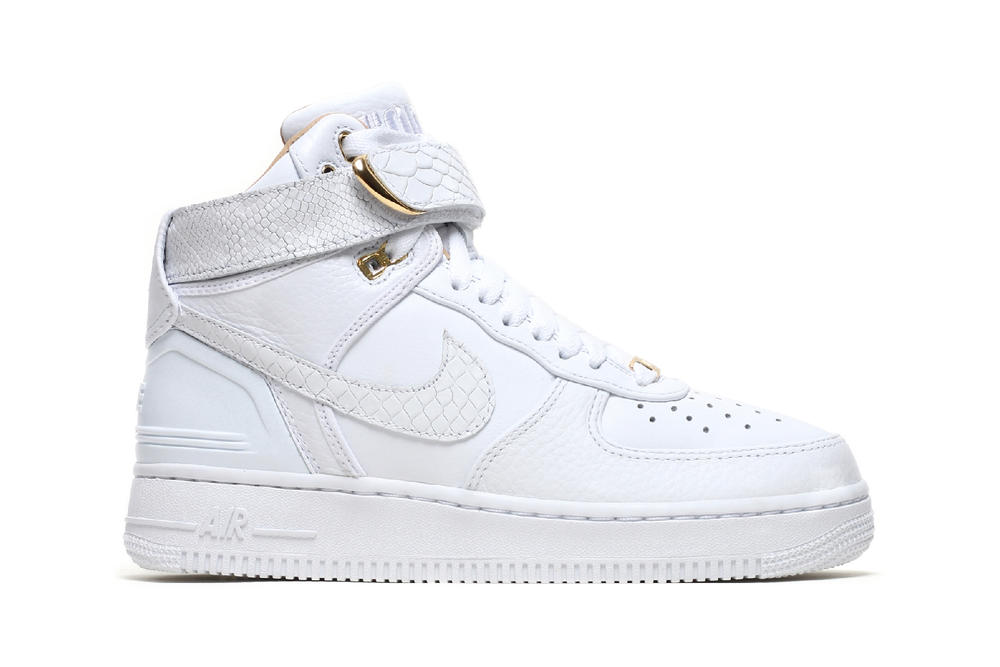 sports shoes 7a0ca 91797 nike air force 1 hi just don where to buy