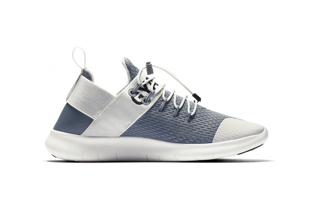 NikeLab Gyakusou Dover Street Market Ginza Fall/Winter 2018 Collection Sportswear