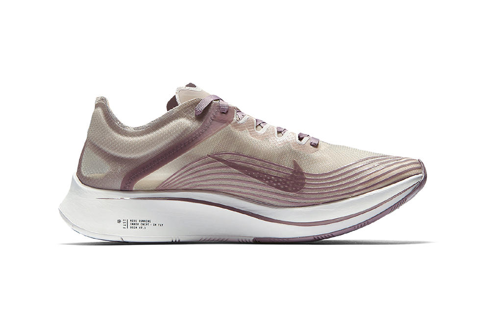 53d67ca194f9 NikeLab Releases Nike Zoom Fly SP Chicago