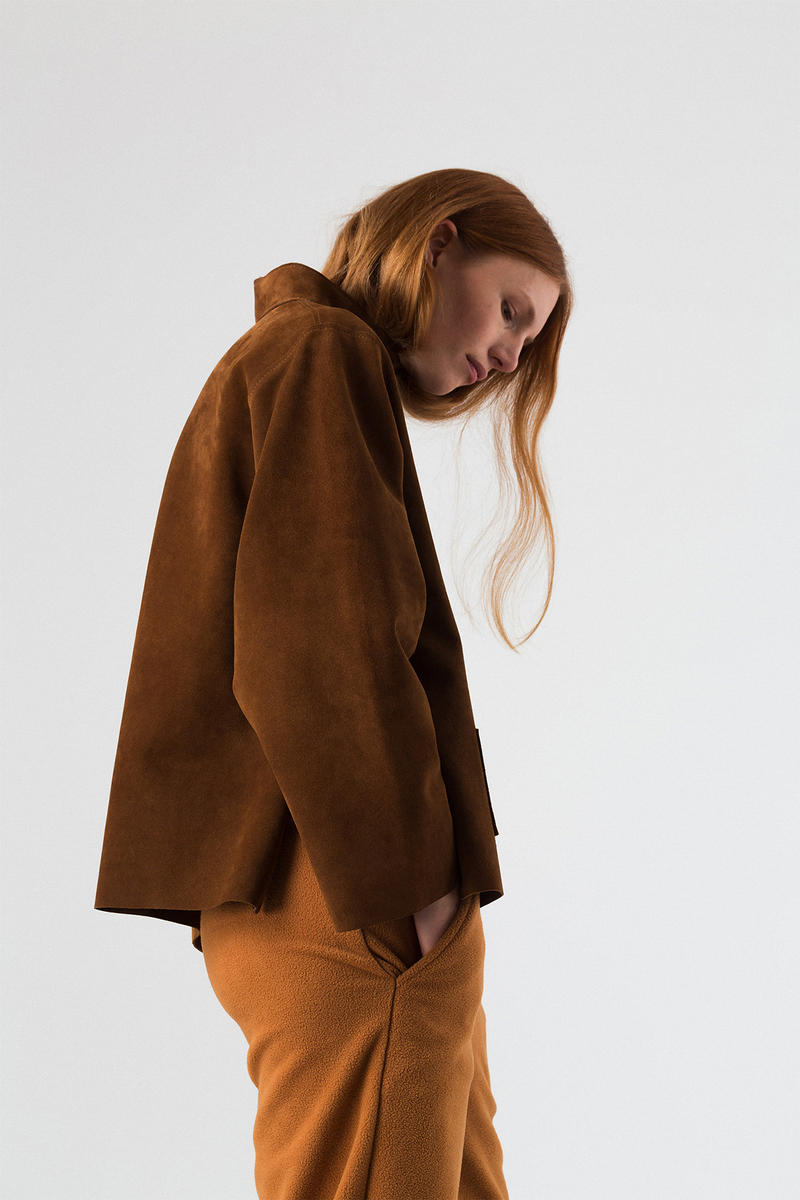 Norse Store Projects Winter 2017 Editorial
