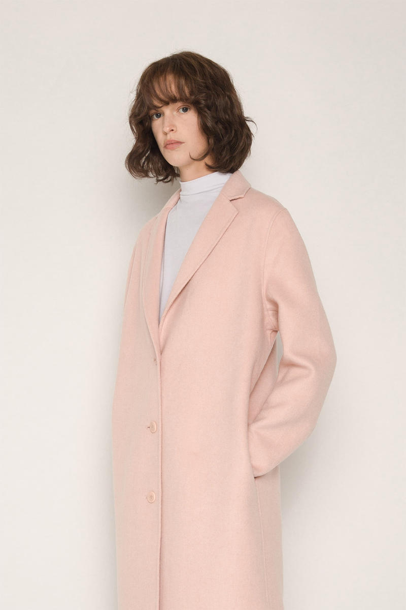 oak fort singles day sale pink items
