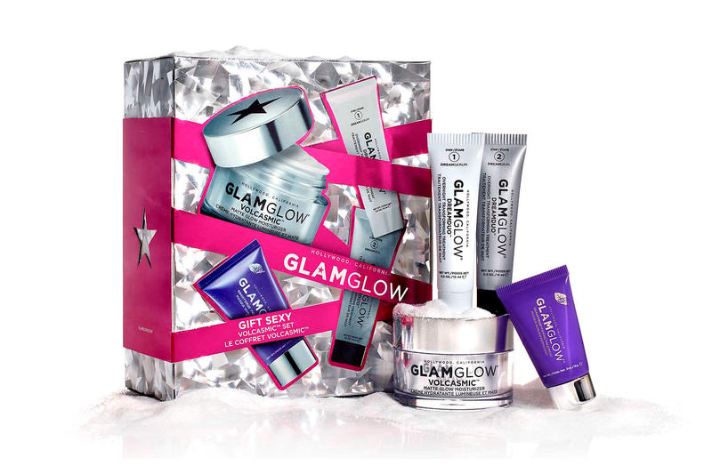 Urban Decay GLAMGLOW Sephora Weekly Wow Sale Deal Makeup Skincare Beauty Marc Jacobs Kat Von D