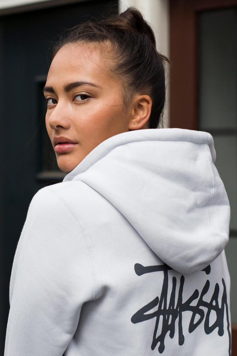 Stussy Hoodies Sweaters Sale Discount 15 Percent Off OnTheBlock Shop