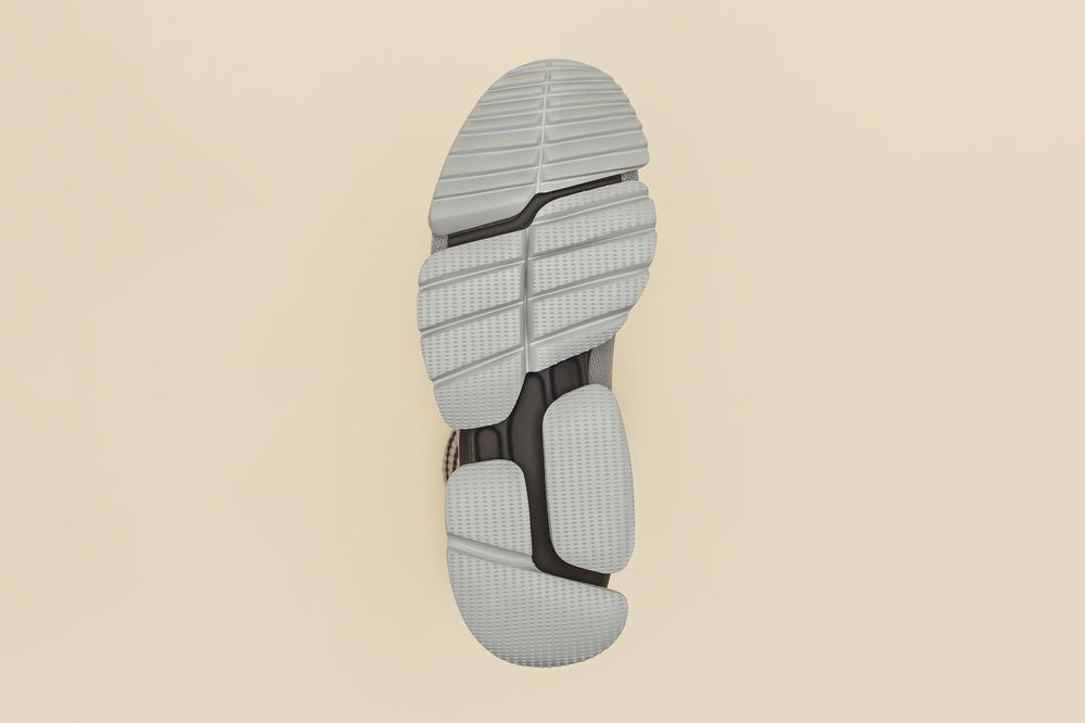 Vetements Reebok Sock Runner Price Release Date Demna Guram Gvaslia Hong Kong Pop Up