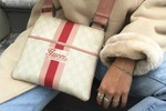 Picture of So, Where Can You Buy Vintage Gucci, Dior and Prada Bags?