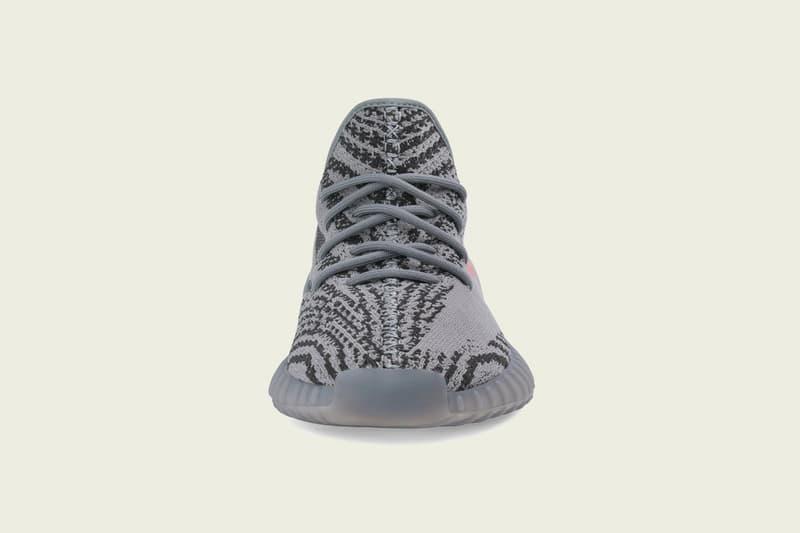 adidas originals yeezy boost 350 v2 beluga 20 release date kanye west