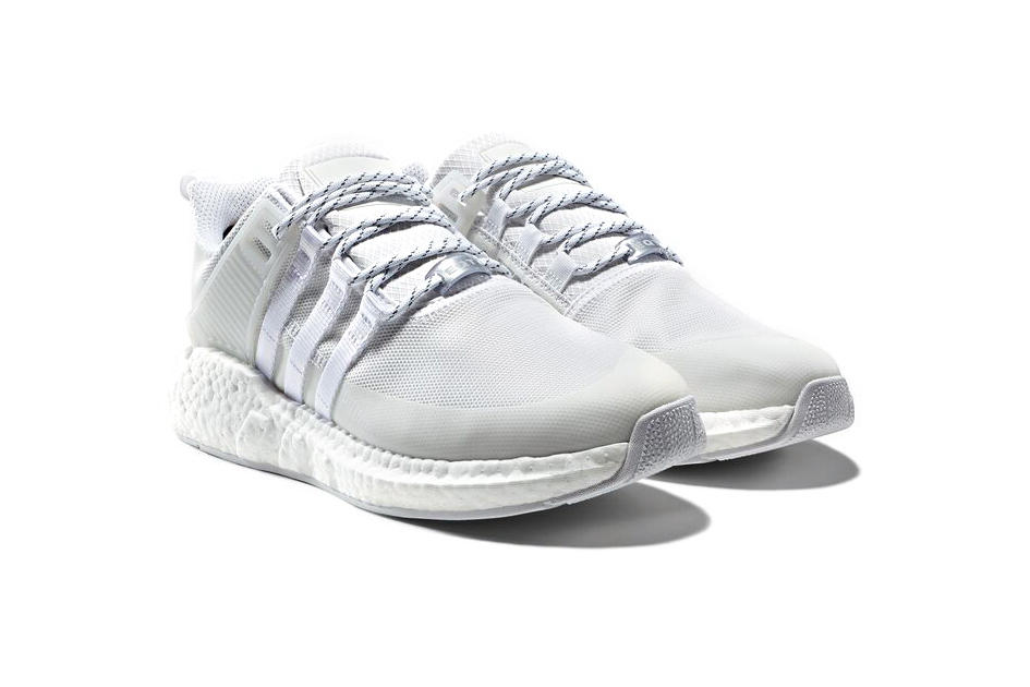 adidas Originals EQT Support 93/17 GTX Terrex White