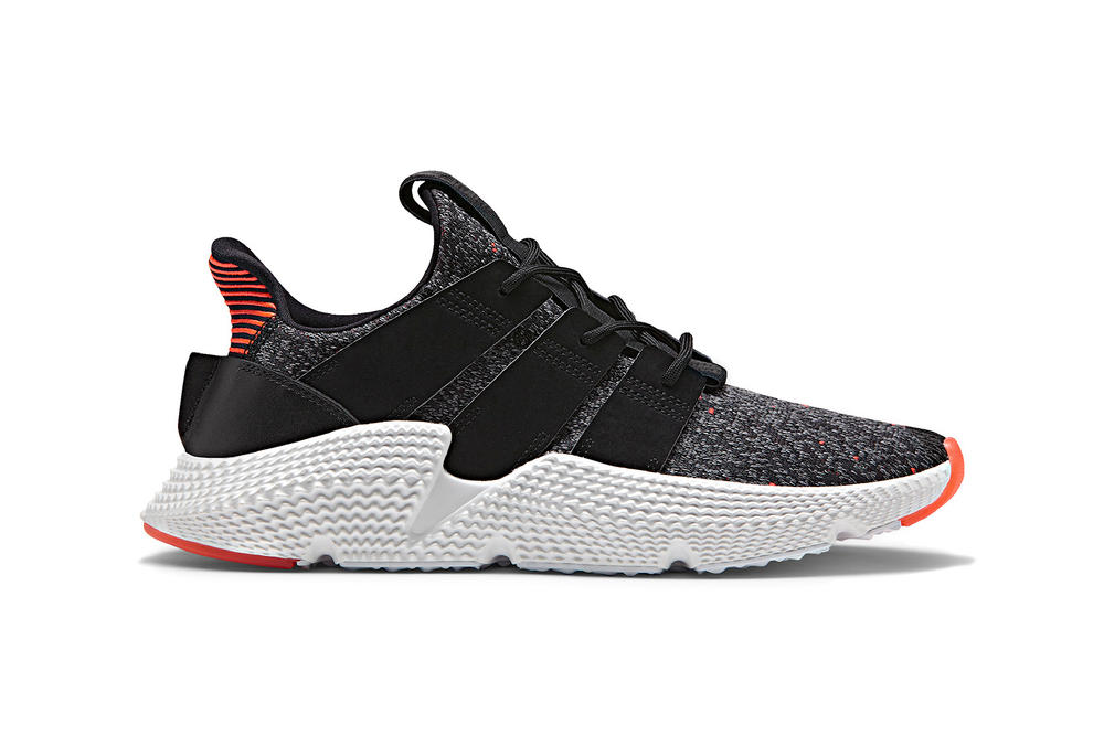 adidas originals prophere sneaker womens
