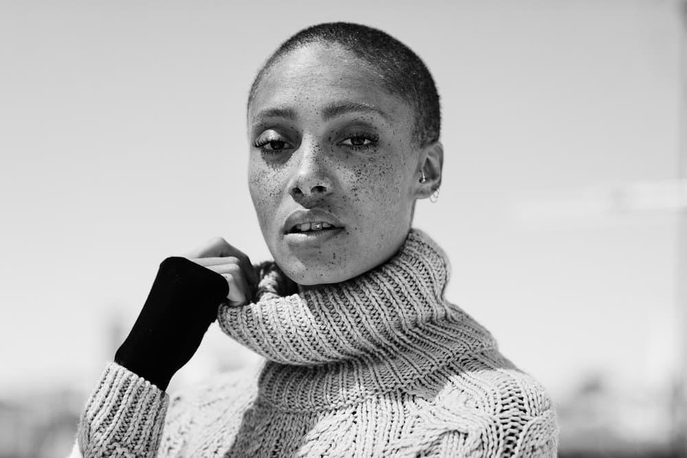 HYPEBEAST 100 Street Culture Feature Award Round Up Adwoa Aboah Maria Grazia Chiuri Aleali May ASAP Rocky Kanye West Fashion Art Culture Business