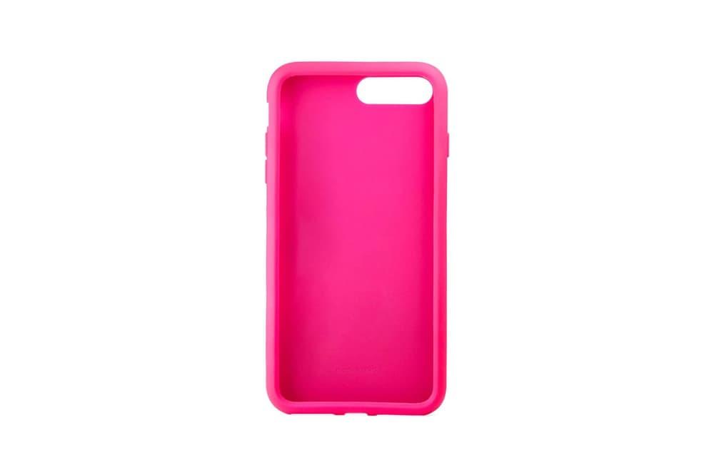 Gucci Logo iPhone 7 8 Plus Phone Case
