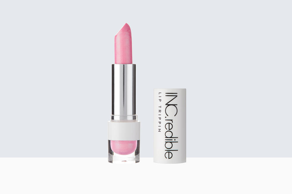 incredible cosmetics lipsticks lipgloss thea green nails inc beauty