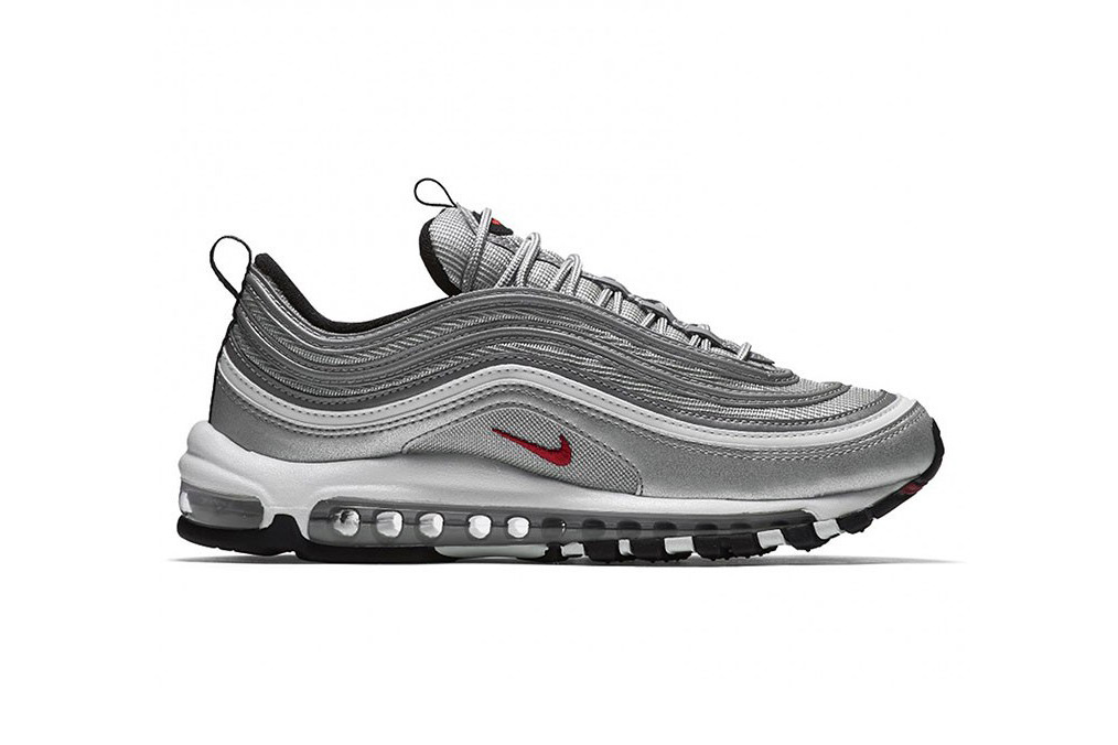 outlet boutique excellent quality large discount Nike Air Max 97
