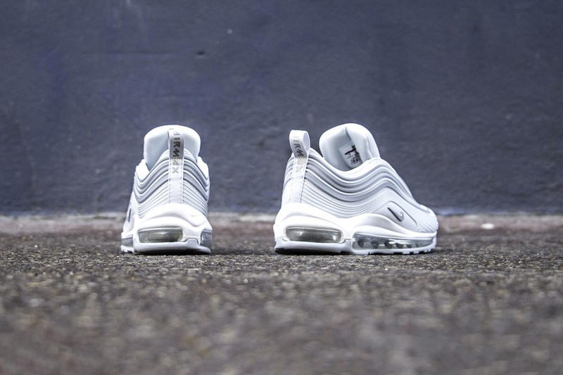 nike air max 97 ultra pure platinum