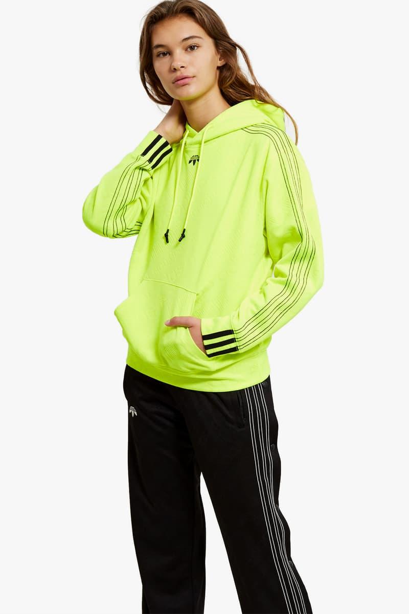 Opening Ceremony Hoodies Sweaters Sweatshirts 25-Percent Off Discount Sale Acne Studios Helmut Lang Alexander Wang adidas Originals Esprit Columbia
