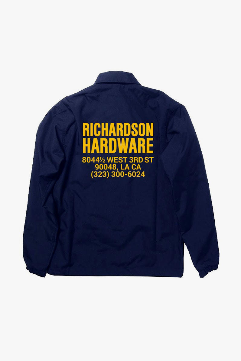 Richardson Hardware Collection T-Shirt
