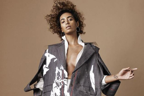 c639e5fc241 Solange Has Cancelled Her Afropunk Performance Due to Health Issues