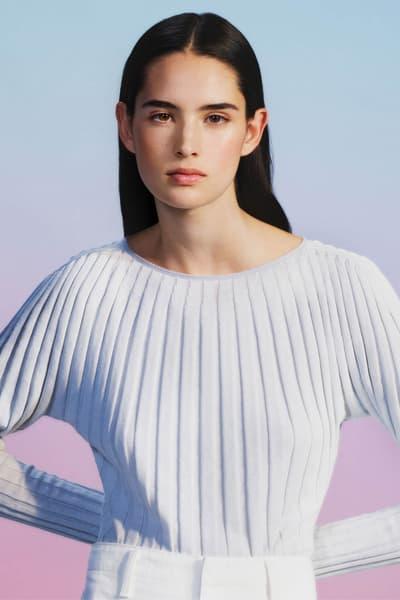Uniqlo U Spring Summer 2018 Collection Lookbook