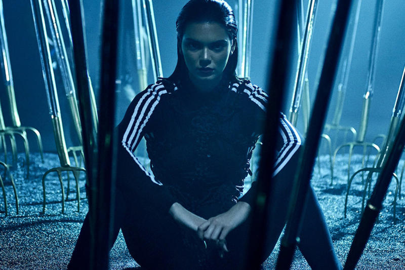adidas Design Academy Applications are Open Footwear Fashion Design Competition 24 Month Program Apply Now