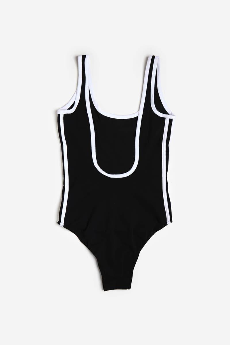 a5e345c635e adidas adicolor Bodysuit Is 3-Stripes Love | HYPEBAE