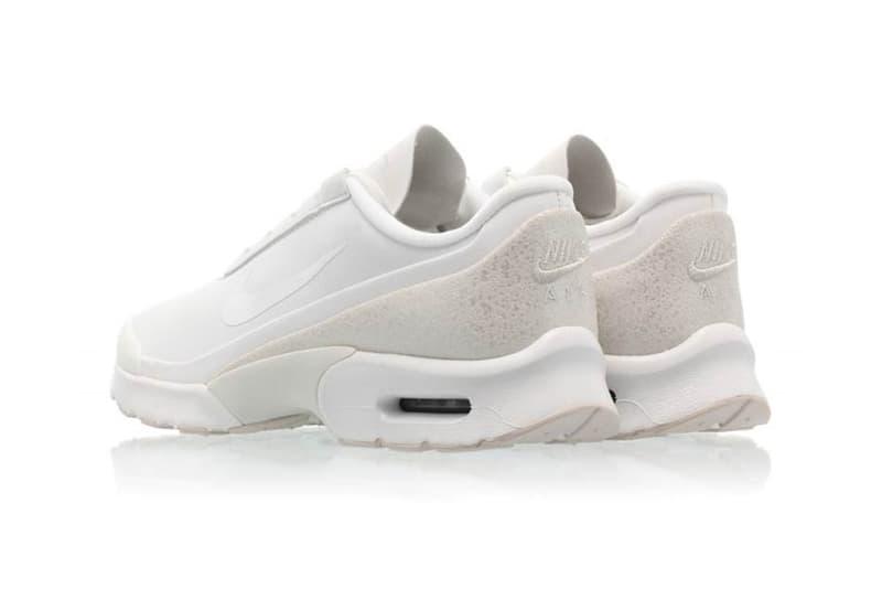 Nike Air Max Jewell Lea Summit White