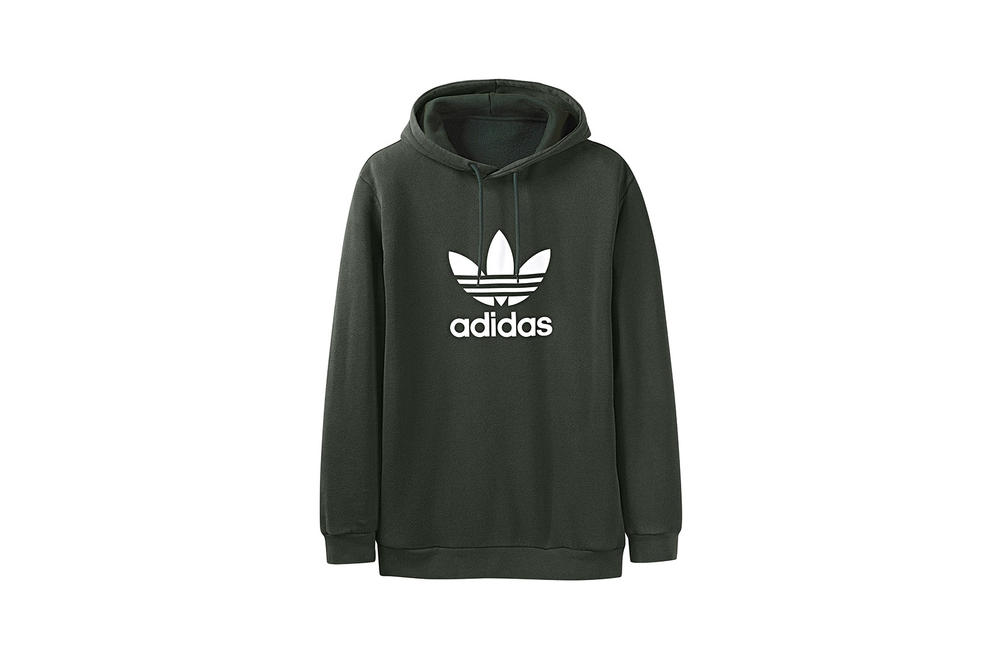 adidas Originals adicolor 2018 collection mens womens apparel accessories campus sneakers