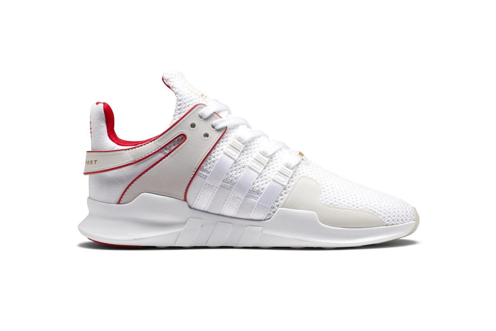 adidas Originals Chinese New Year Pack nmd r2 superstar 80s campus eqt support adv