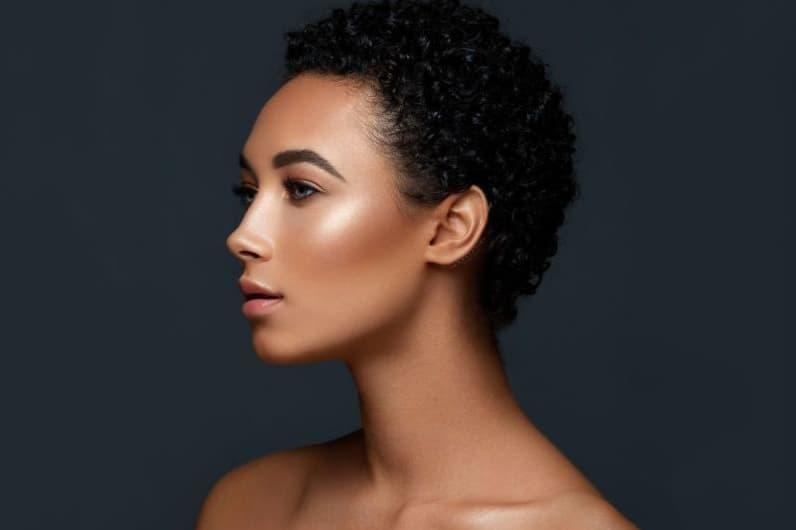 Anastasia Beverly Hills Powder Bronzers Release Makeup Glow Beauty