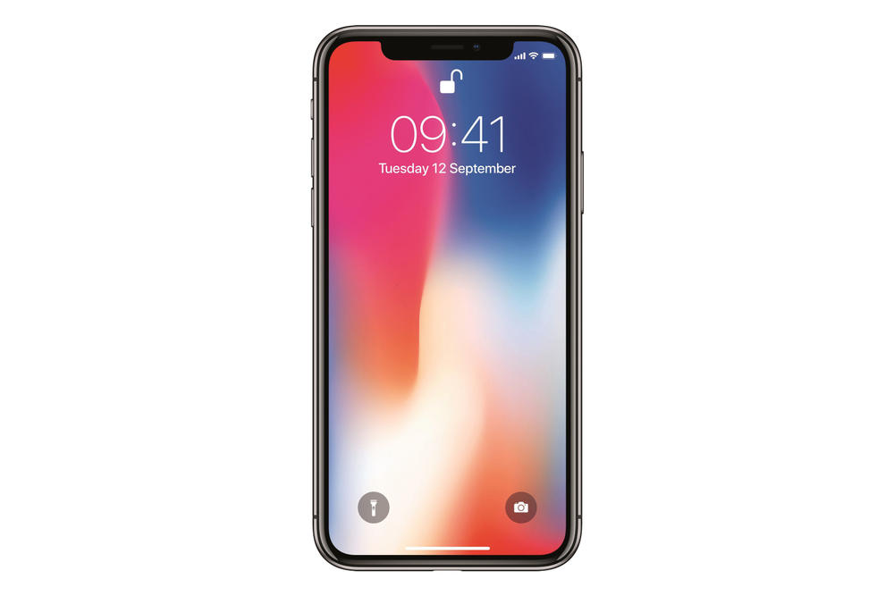Apple Shuts Down iPhone X Production Poor Sales Number Decline Business Overseas International