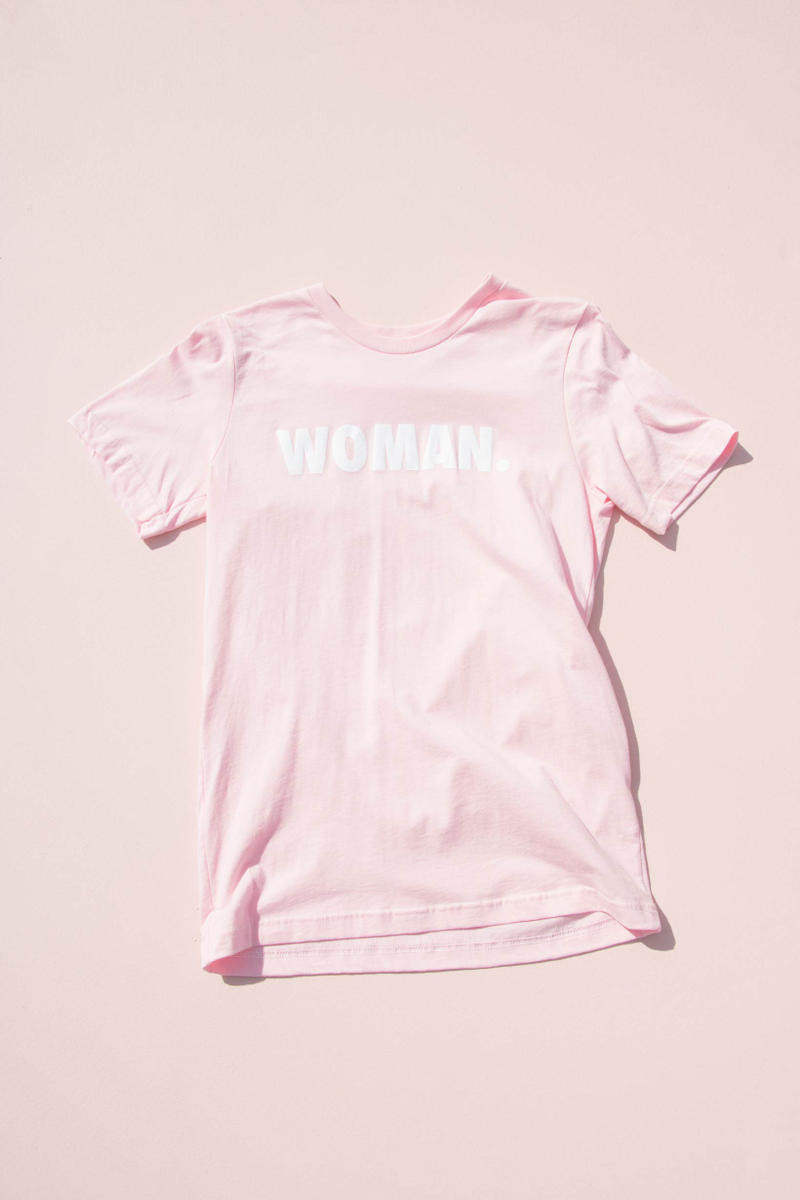 AWOM Club KITH Miami Collection MUJER FEMME WOMAN