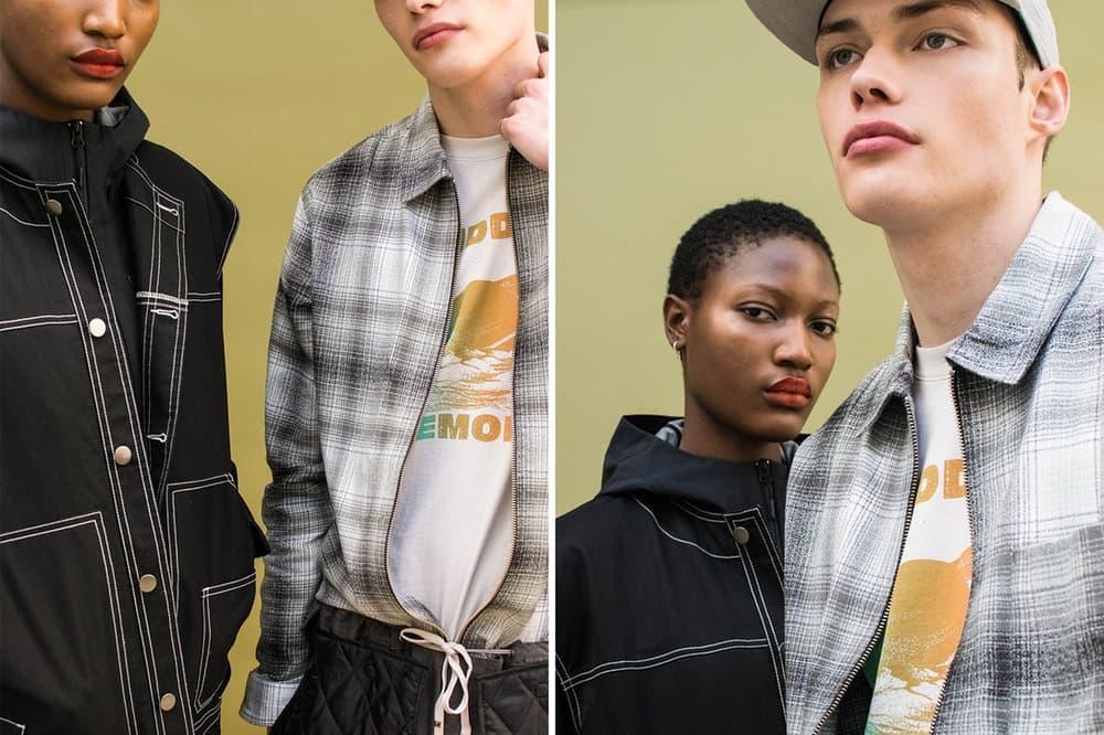 Bumble bizz networking app creative talent editorial streetwear team