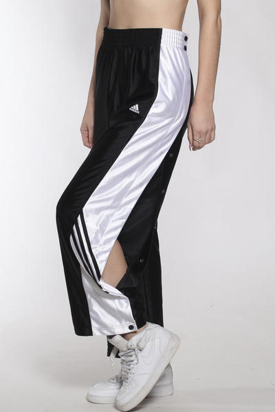 Frankie Collective Nike adidas Champion Reebok Umbro Tearaway Track Pants