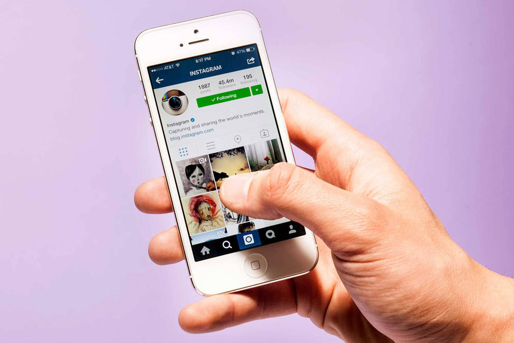 Instagram DM activity status how to disable