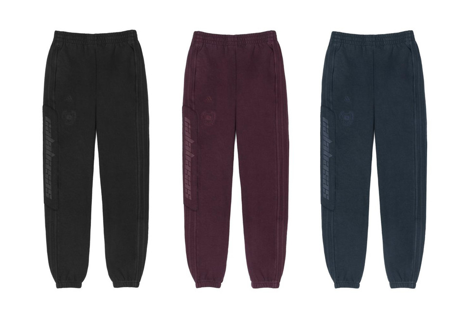 fbb6d58a4c431 Shop Kanye s Calabasas Sweatpant on Yeezy Supply