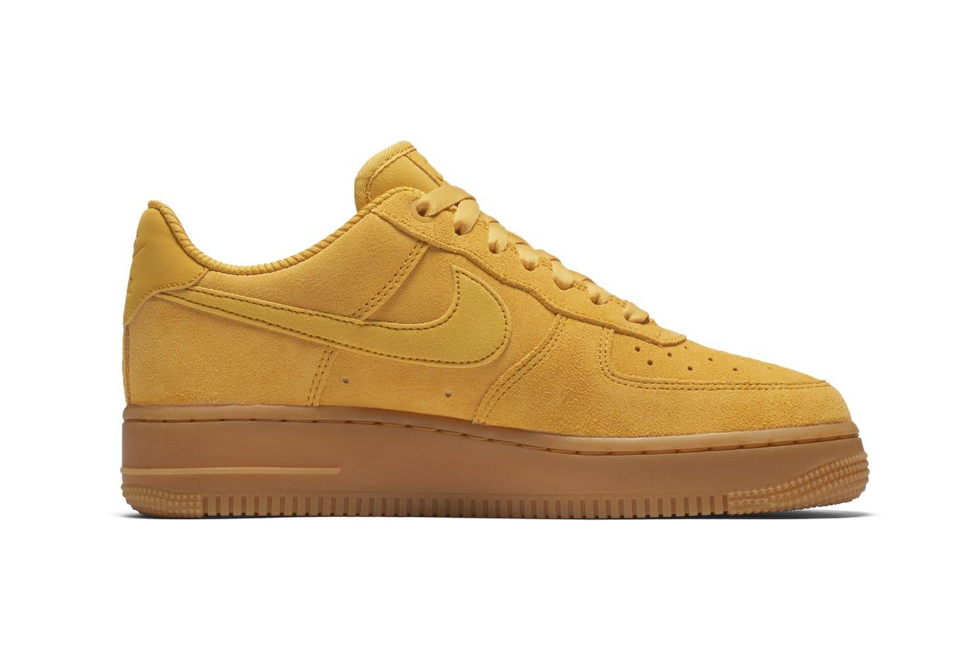 Air Force 1 Sneaker in \