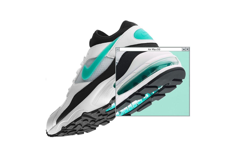 Nike Announces Air Max Day 2018 Sneaker