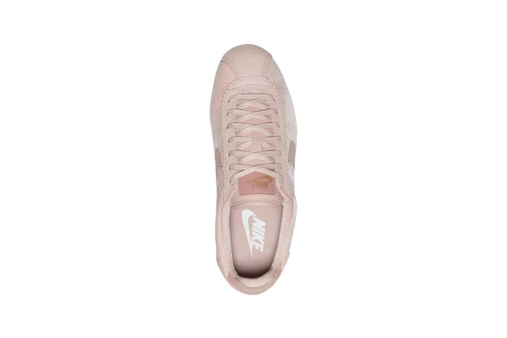 Nike Classic Cortez Particle Beige