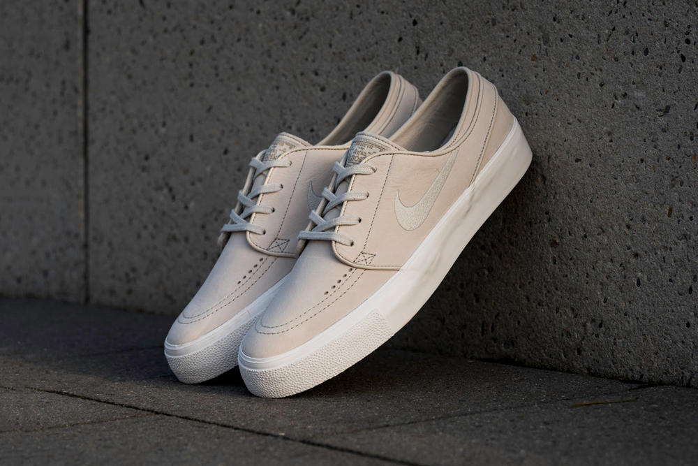 Nike SB Deconstructed Pack Dunk Low Blazer Low Janoski