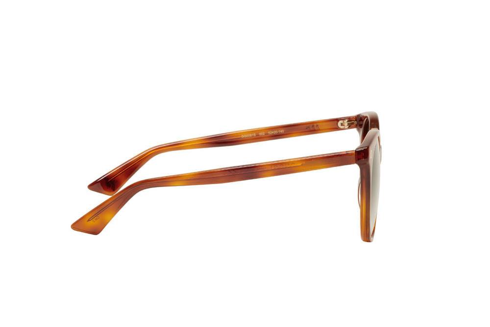 Where to Buy Gucci Sunglasses Statement Shades Colorful Eye Catching Iconic Stand Out Runway Pieces
