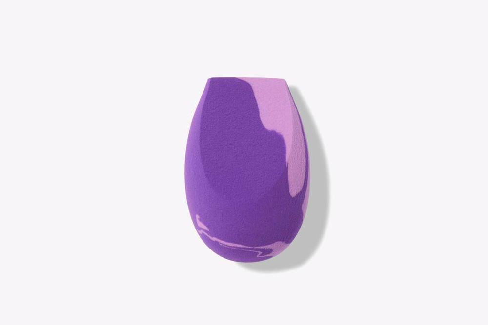 Tarte Cosmetics Shape Tape Foundation Matte Hydrating
