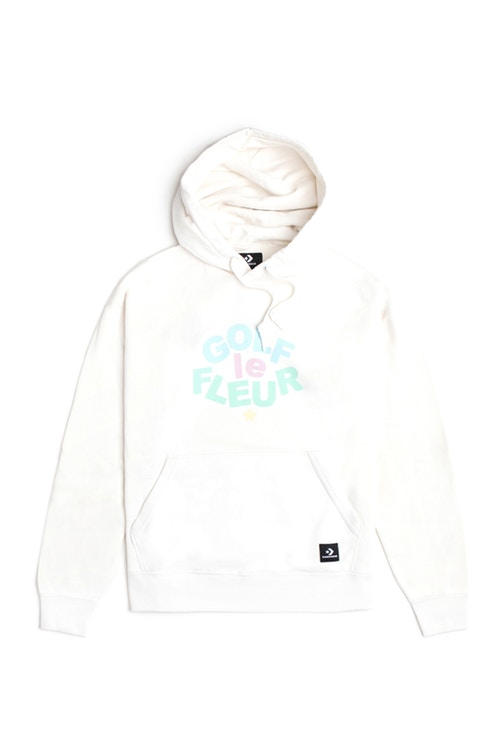 Tyler the creator converse golf le fleur one star sneakers hoodies t-shirt 2018 where to buy