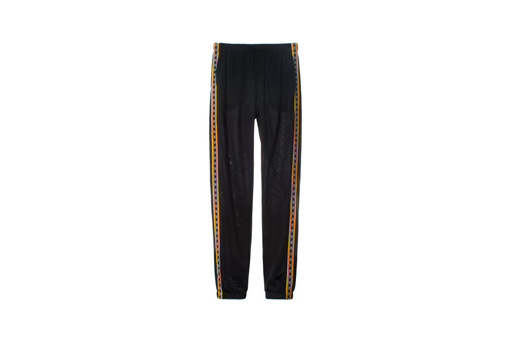 VFILES ASOS Track Pants Joggers