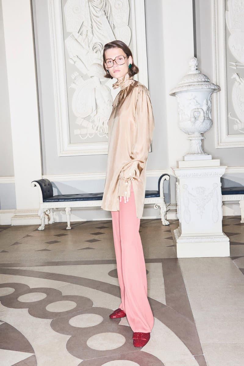 Victoria Beckham Label Size 0 Model Skinny Body Dysmorphia Backlash Eating Disorder Campaign Unrealistic Body Ideals