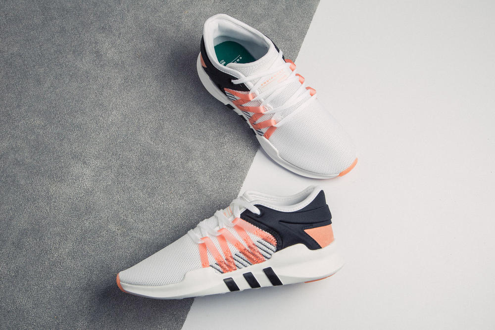 super popular 0cbfc 9eab0 adidas Originals EQT Racing ADV
