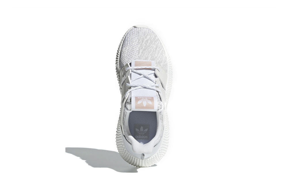 adidas Originals Prophere Running White